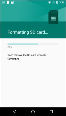 04_formatting_sd_card