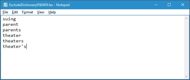 05_adding_words_to_list