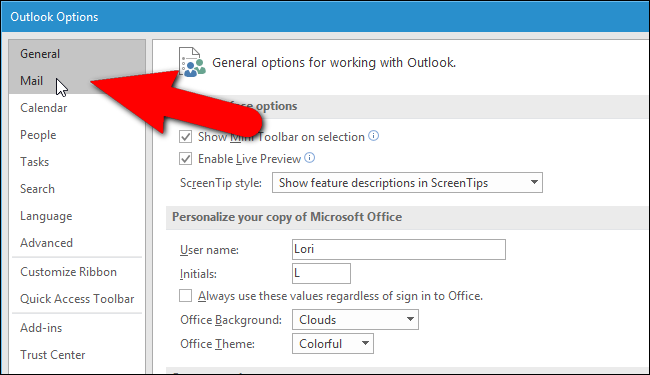 05_clicking_mail_outlook_options