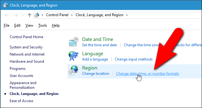 06_clicking_change_date_time_or_number_formats