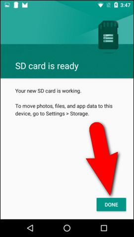 06_sd_card_is_ready