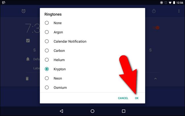 06c_selecting_a_ringtone
