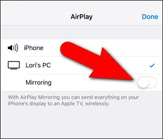 07_tapping_mirroring