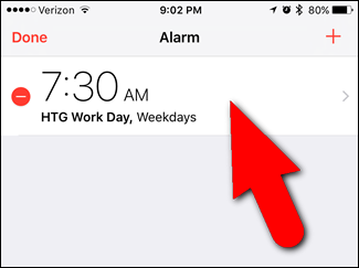 07_tapping_on_alarm_to_edit
