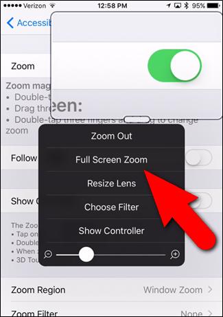 07_zoom_menu_popup