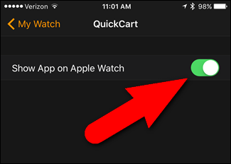 How to Remove Apps from Your Apple Watch - Tips general news
