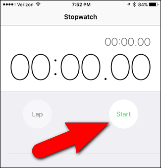 10_tapping_start_on_stopwatch