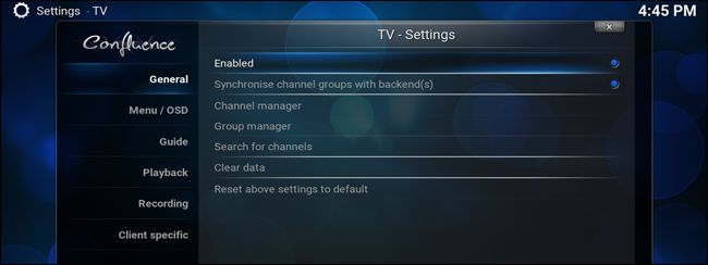 11-enable-live-tv