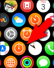 11_tapping_stopwatch_app_icon