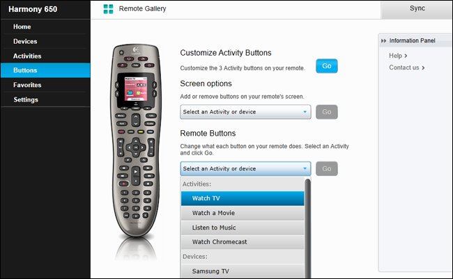 13-customize-remote-buttons