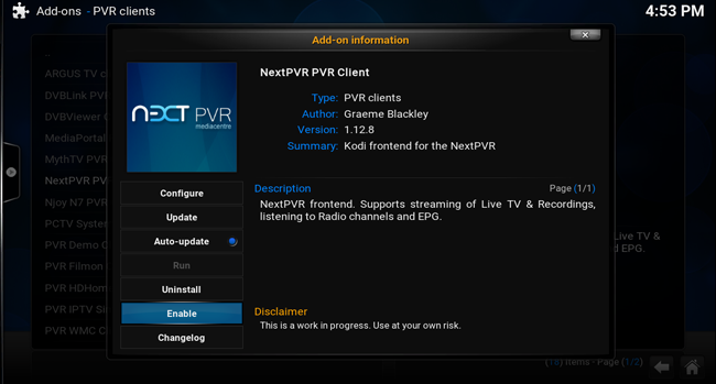13-enable-nextpvr
