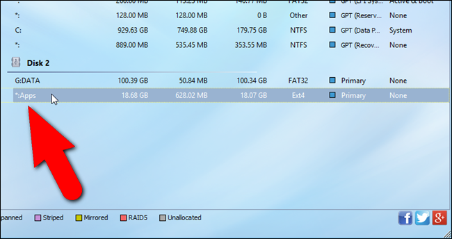 13_two_partitions_created_ext4