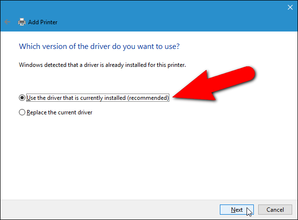 15_use_existing_driver