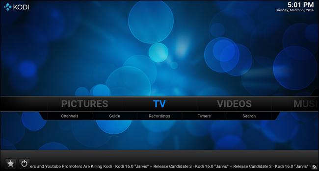 16-tv-menu