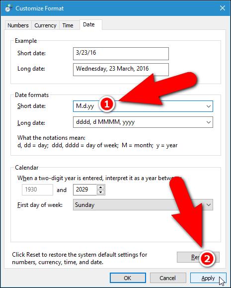 16_entering_custom_date_format
