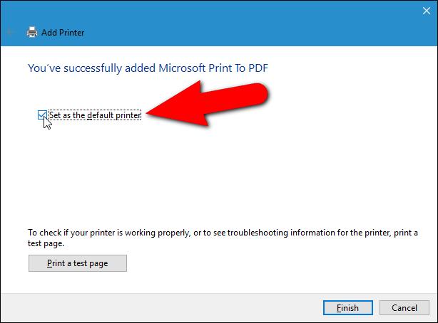 17_select_as_default_printer