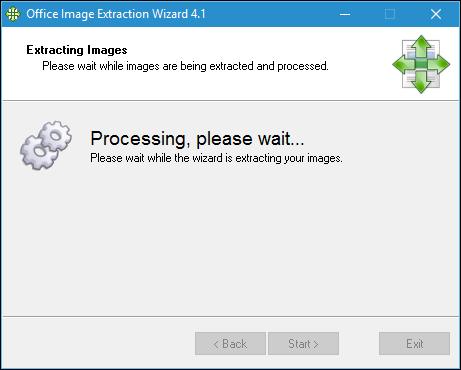 19_processing_please_wait