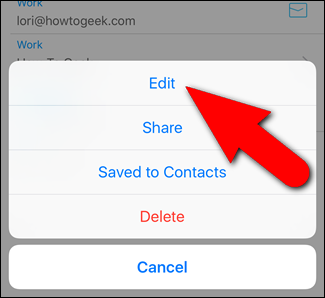 19_tapping_saved_to_contacts