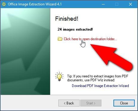 20_opening_destination_folder