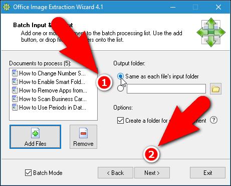 26a_specifying_output_folder