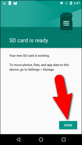 06_sd_card_is_ready