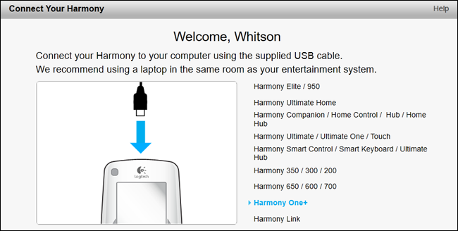 3-plug-in-remote