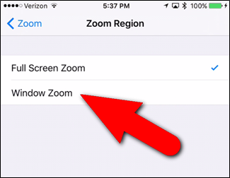 How to Reduce Your iPhone's Brightness Lower Than iOS Allows - Image 8