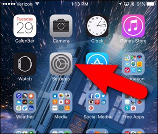 How to Reduce Your iPhone's Brightness Lower Than iOS Allows - Image 3
