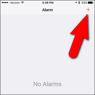 03_tapping_plus_icon_alarms