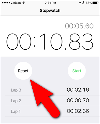13_tapping_reset_on_stopwatch