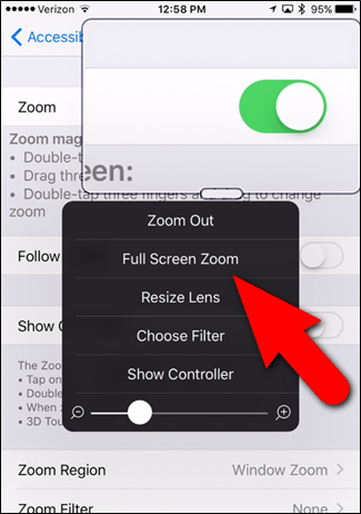 How to Reduce Your iPhone's Brightness Lower Than iOS Allows - Image 12