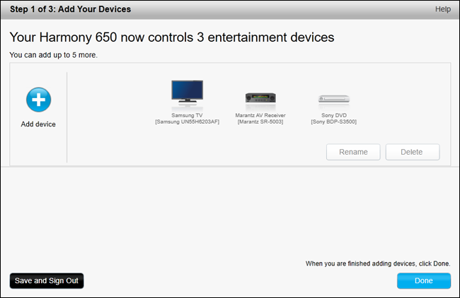 5-device-list-all