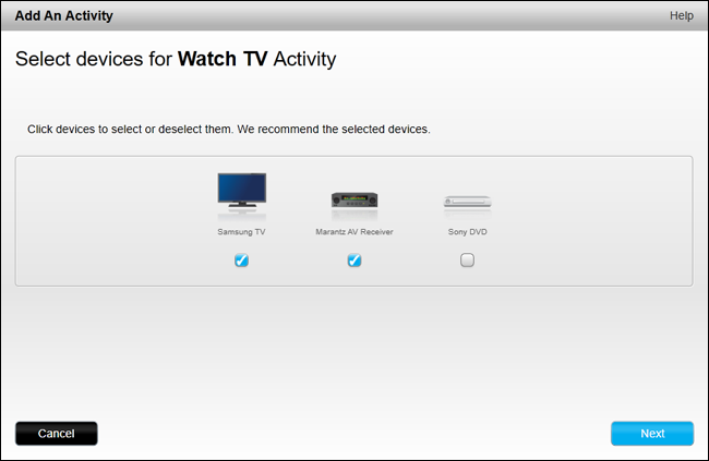 6-watch-tv-activity-devices