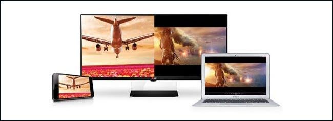All About Ultrawide Monitors, the Latest Trend in Gaming and Productivity ilicomm Technology Solutions