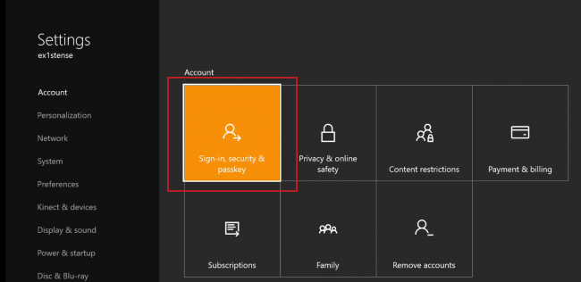 how to set up to stream your xbox one