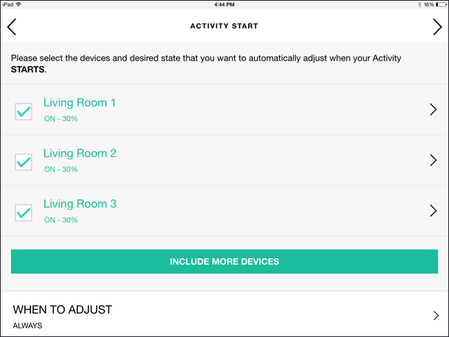 How to Control Your Smarthome Devices with a Logitech Harmony Remote ilicomm Technology Solutions