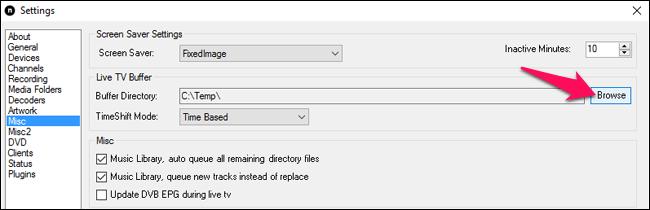 8-live-tv-buffer