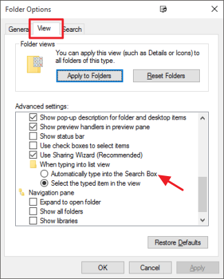 File_Options
