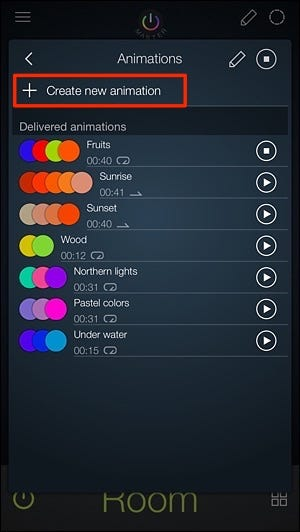 How to Create Animations with Your Philips Hue Lights ilicomm Technology Solutions