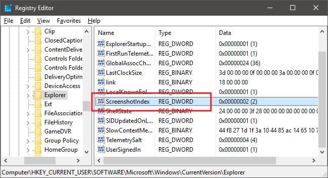 ScreenshotIndex_Value