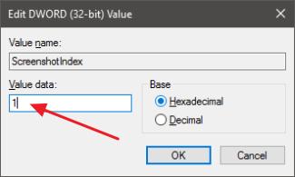 Screenshot_value_data