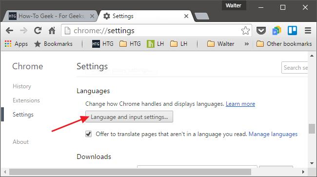 chrome_adv_settings