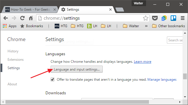chrome_adv_settings