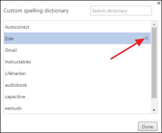 chrome_remove word