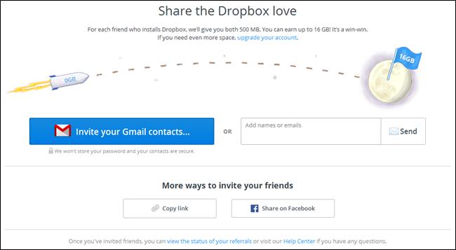 dropbox_referral_screen