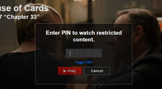 How to Set Up Parental Controls in Netflix