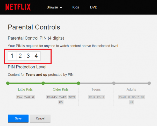 netflix codes how to use them
