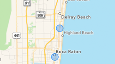 How to Stop Your iPhone from Recording Your Frequent Locations