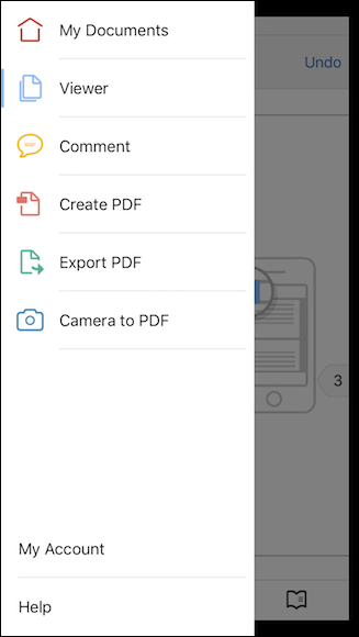 How Can I Pdf Files On My Ipad