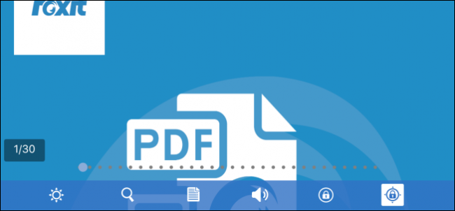 How To Pdf Files For Iphone